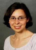 Sabine BW