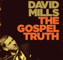 The-Gospel-Truth