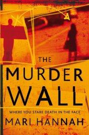 murder wall fc - Small