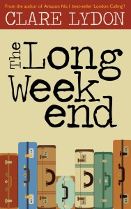 The-Long-Weekend-Clare-Lydon-cover-640x1024