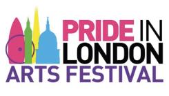Pride Arts Festival