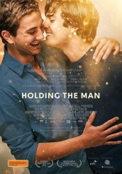 holding_the_man_xlg